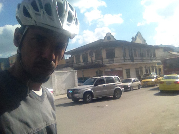 south-american-epic-2015-tour-tda-global-cycling-magrelas-cycletours-cicloturismo-001532