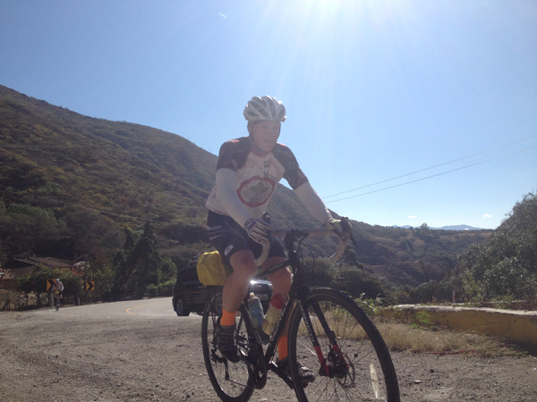 south-american-epic-2015-tour-tda-global-cycling-magrelas-cycletours-cicloturismo-001551
