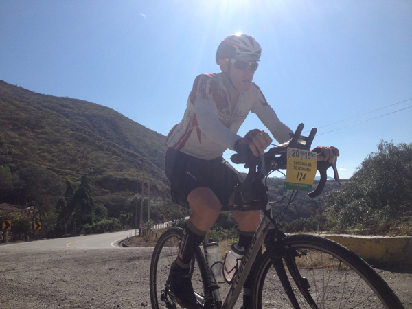 south-american-epic-2015-tour-tda-global-cycling-magrelas-cycletours-cicloturismo-001552