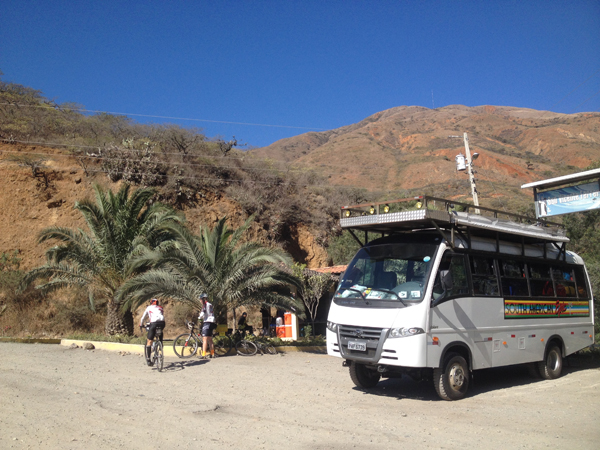 south-american-epic-2015-tour-tda-global-cycling-magrelas-cycletours-cicloturismo-001553