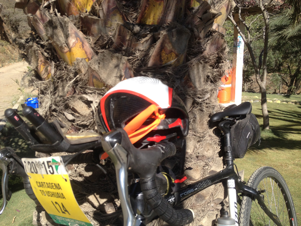 south-american-epic-2015-tour-tda-global-cycling-magrelas-cycletours-cicloturismo-001554