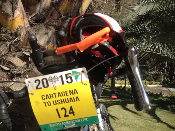 south-american-epic-2015-tour-tda-global-cycling-magrelas-cycletours-cicloturismo-001555