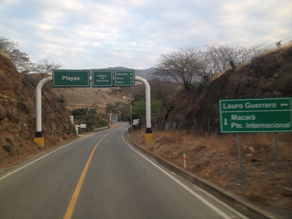 south-american-epic-2015-tour-tda-global-cycling-magrelas-cycletours-cicloturismo-001569