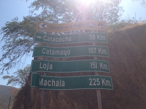 south-american-epic-2015-tour-tda-global-cycling-magrelas-cycletours-cicloturismo-001587