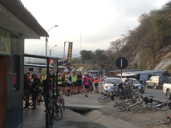 south-american-epic-2015-tour-tda-global-cycling-magrelas-cycletours-cicloturismo-001599