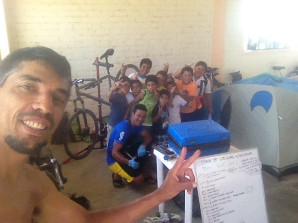 south-american-epic-2015-tour-tda-global-cycling-magrelas-cycletours-cicloturismo-001607