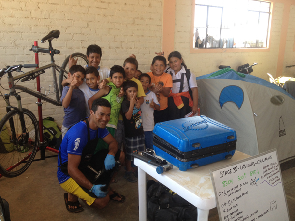 south-american-epic-2015-tour-tda-global-cycling-magrelas-cycletours-cicloturismo-001608