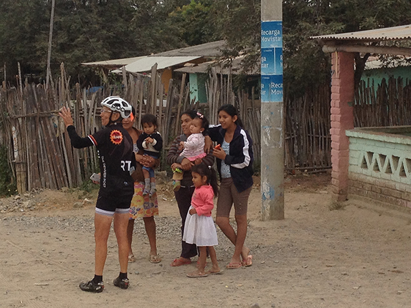 south-american-epic-2015-tour-tda-global-cycling-magrelas-cycletours-cicloturismo-1625