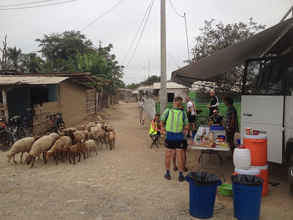 south-american-epic-2015-tour-tda-global-cycling-magrelas-cycletours-cicloturismo-1633