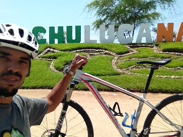 south-american-epic-2015-tour-tda-global-cycling-magrelas-cycletours-cicloturismo-1642