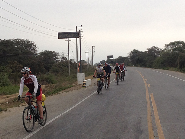 south-american-epic-2015-tour-tda-global-cycling-magrelas-cycletours-cicloturismo-1718