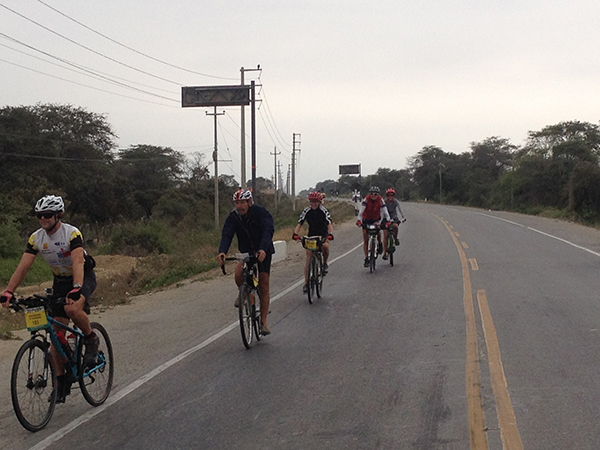 south-american-epic-2015-tour-tda-global-cycling-magrelas-cycletours-cicloturismo-1719