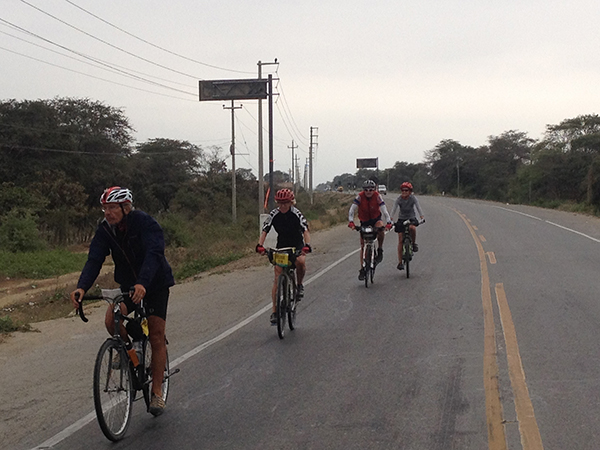south-american-epic-2015-tour-tda-global-cycling-magrelas-cycletours-cicloturismo-1720