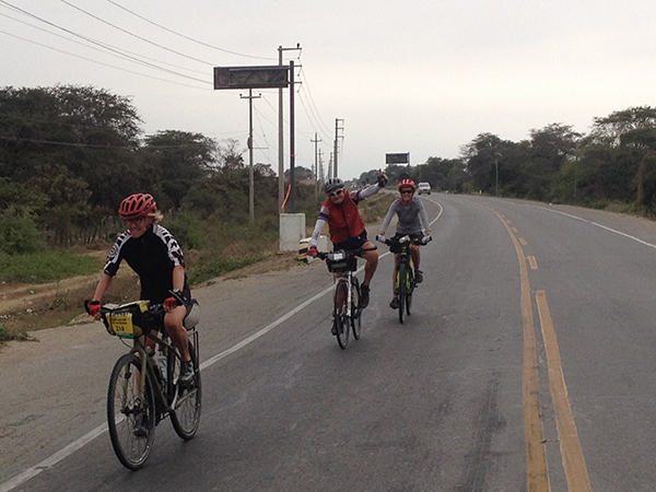 south-american-epic-2015-tour-tda-global-cycling-magrelas-cycletours-cicloturismo-1721