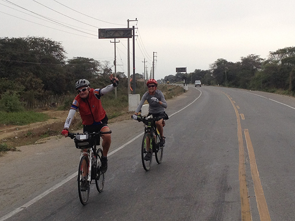 south-american-epic-2015-tour-tda-global-cycling-magrelas-cycletours-cicloturismo-1722