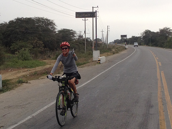 south-american-epic-2015-tour-tda-global-cycling-magrelas-cycletours-cicloturismo-1723