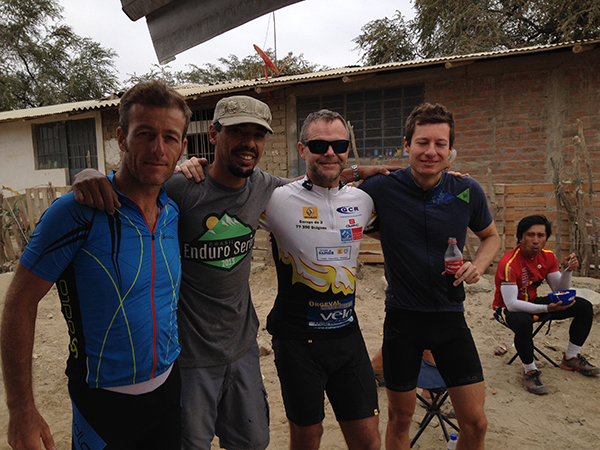 south-american-epic-2015-tour-tda-global-cycling-magrelas-cycletours-cicloturismo-1727