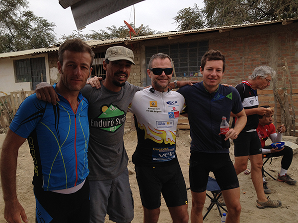 south-american-epic-2015-tour-tda-global-cycling-magrelas-cycletours-cicloturismo-1728