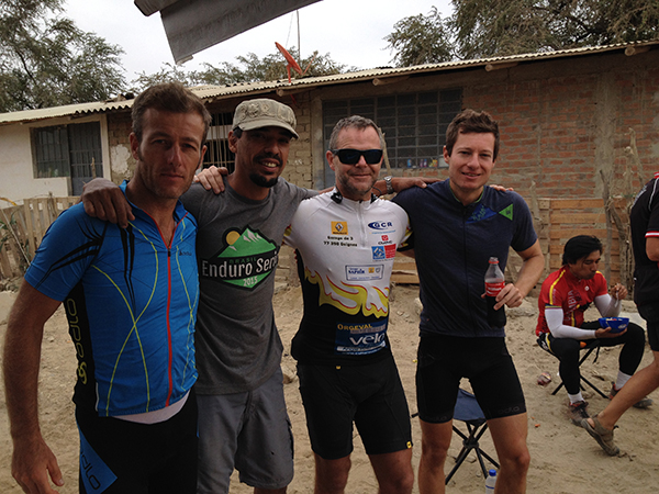 south-american-epic-2015-tour-tda-global-cycling-magrelas-cycletours-cicloturismo-1729