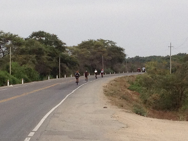 south-american-epic-2015-tour-tda-global-cycling-magrelas-cycletours-cicloturismo-1730