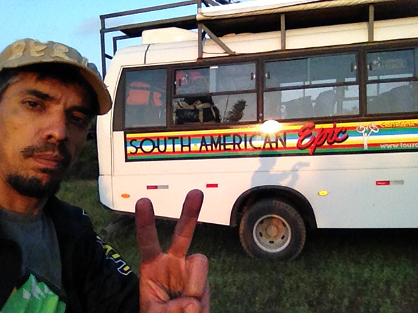south-american-epic-2015-tour-tda-global-cycling-magrelas-cycletours-cicloturismo-1744