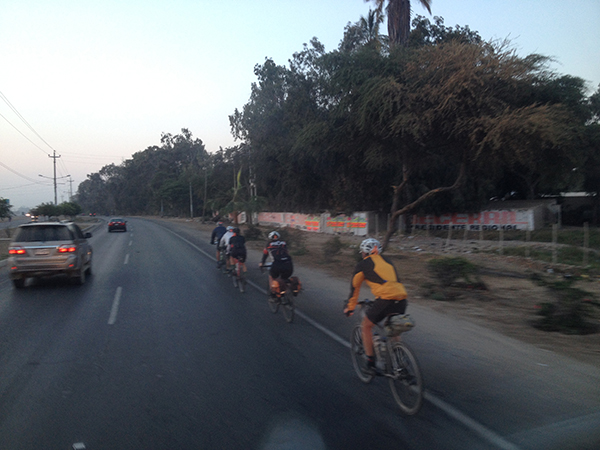 south-american-epic-2015-tour-tda-global-cycling-magrelas-cycletours-cicloturismo-1747