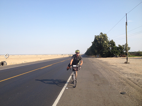 south-american-epic-2015-tour-tda-global-cycling-magrelas-cycletours-cicloturismo-1757
