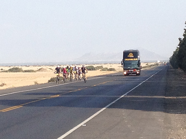 south-american-epic-2015-tour-tda-global-cycling-magrelas-cycletours-cicloturismo-1760