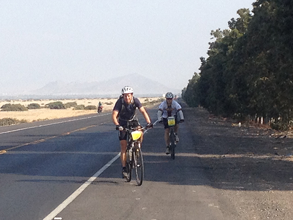 south-american-epic-2015-tour-tda-global-cycling-magrelas-cycletours-cicloturismo-1761