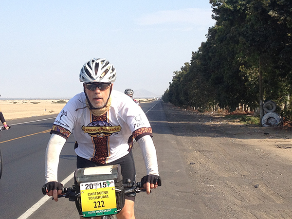 south-american-epic-2015-tour-tda-global-cycling-magrelas-cycletours-cicloturismo-1763