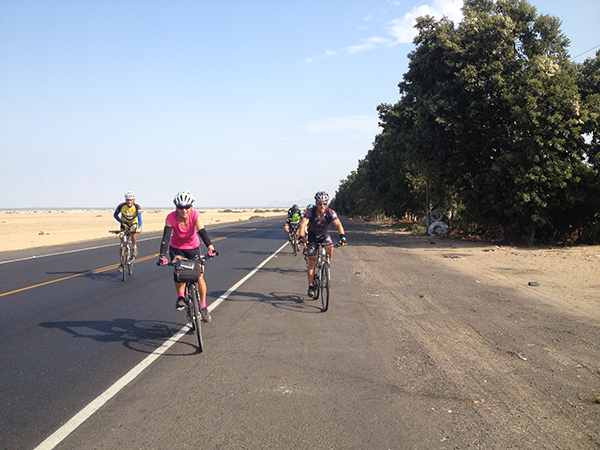 south-american-epic-2015-tour-tda-global-cycling-magrelas-cycletours-cicloturismo-1764