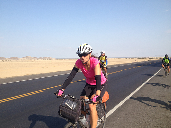 south-american-epic-2015-tour-tda-global-cycling-magrelas-cycletours-cicloturismo-1765