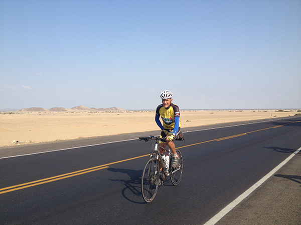 south-american-epic-2015-tour-tda-global-cycling-magrelas-cycletours-cicloturismo-1766
