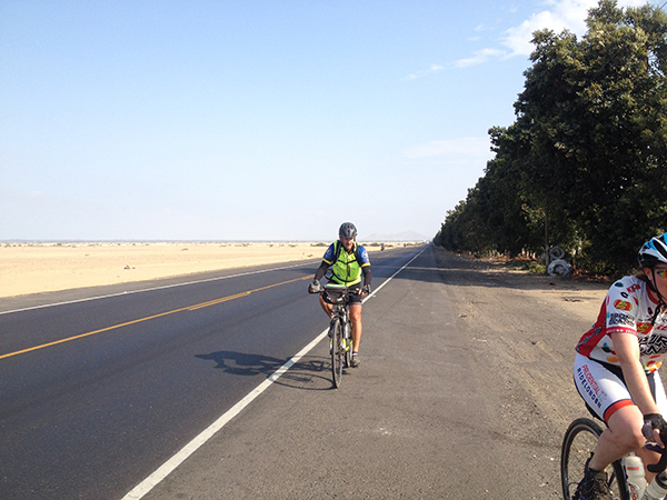 south-american-epic-2015-tour-tda-global-cycling-magrelas-cycletours-cicloturismo-1767