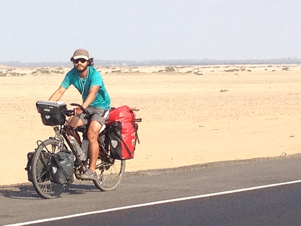 south-american-epic-2015-tour-tda-global-cycling-magrelas-cycletours-cicloturismo-1769