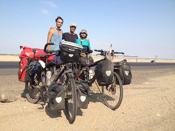 south-american-epic-2015-tour-tda-global-cycling-magrelas-cycletours-cicloturismo-1776
