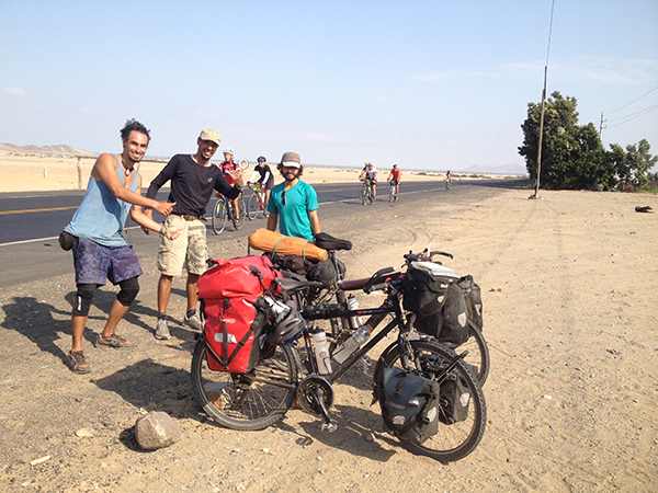 south-american-epic-2015-tour-tda-global-cycling-magrelas-cycletours-cicloturismo-1778