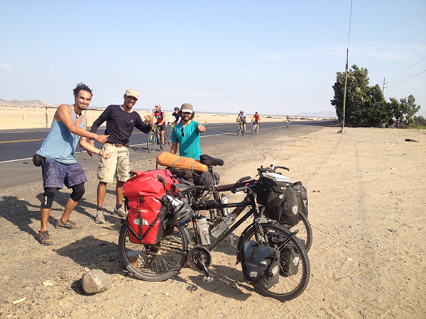south-american-epic-2015-tour-tda-global-cycling-magrelas-cycletours-cicloturismo-1779