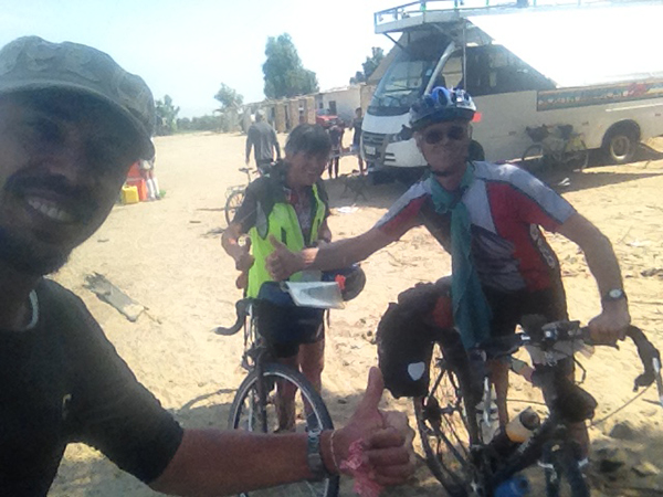 south-american-epic-2015-tour-tda-global-cycling-magrelas-cycletours-cicloturismo-1783