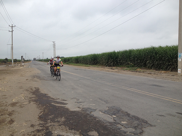 south-american-epic-2015-tour-tda-global-cycling-magrelas-cycletours-cicloturismo-1897