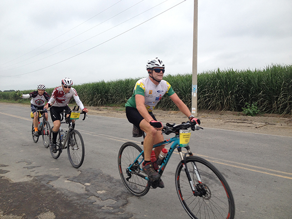 south-american-epic-2015-tour-tda-global-cycling-magrelas-cycletours-cicloturismo-1899