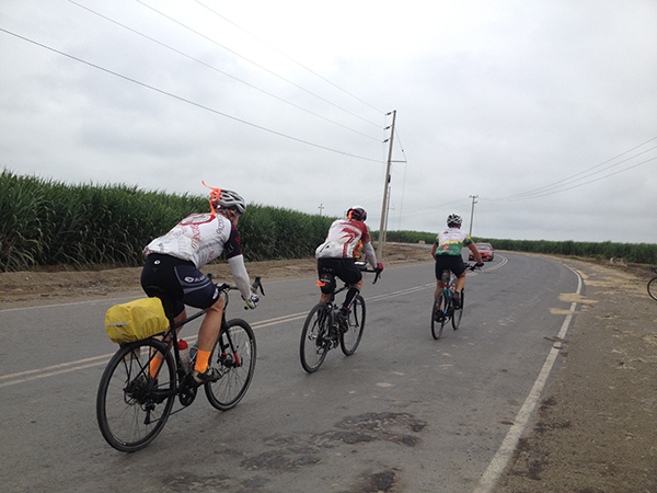 south-american-epic-2015-tour-tda-global-cycling-magrelas-cycletours-cicloturismo-1900