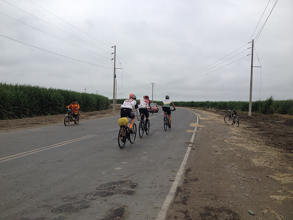 south-american-epic-2015-tour-tda-global-cycling-magrelas-cycletours-cicloturismo-1901