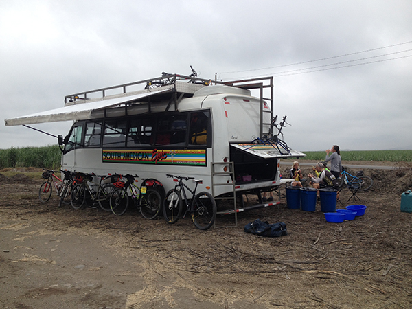 south-american-epic-2015-tour-tda-global-cycling-magrelas-cycletours-cicloturismo-1902
