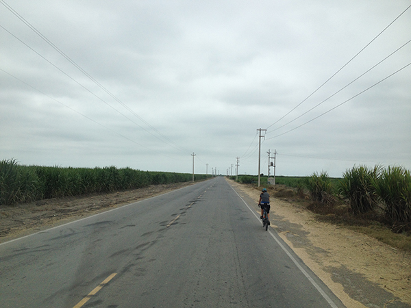 south-american-epic-2015-tour-tda-global-cycling-magrelas-cycletours-cicloturismo-1904