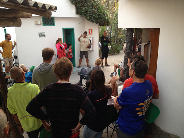 south-american-epic-2015-tour-tda-global-cycling-magrelas-cycletours-cicloturismo-1922