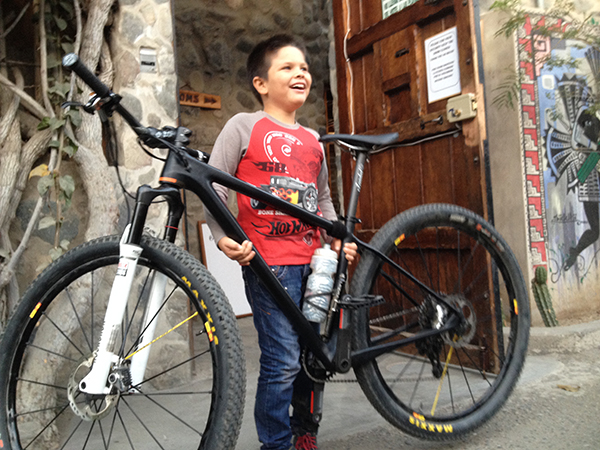 south-american-epic-2015-tour-tda-global-cycling-magrelas-cycletours-cicloturismo-1923