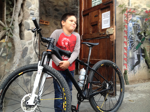 south-american-epic-2015-tour-tda-global-cycling-magrelas-cycletours-cicloturismo-1924