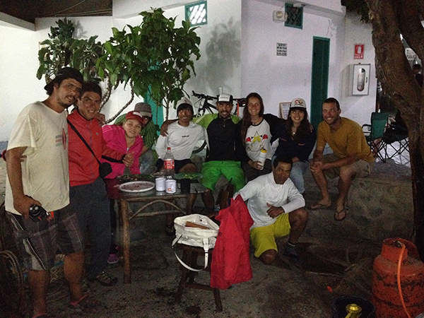 south-american-epic-2015-tour-tda-global-cycling-magrelas-cycletours-cicloturismo-1925