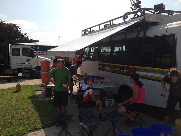south-american-epic-2015-tour-tda-global-cycling-magrelas-cycletours-cicloturismo-1932